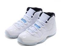 Cheap discount retro 11 Basketball Shoes 9 Colors retro 11 M...