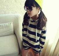 2015 Spring Child Casual Outfits Children Girls Long Sleeve ...