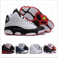 2014 Basketball shoes for men sports shoes 13 Althetic shoes...