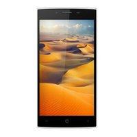 Leagoo Alfa 5 5 inch 3G Smartphone SC7731 Android 5. 1 Dual S...