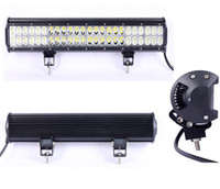 22. 5 inch 144W led light bar Truck Cree Led Work light 48x3W...