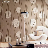 Cheap wall papers uk