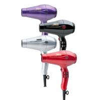 Fashion Pro 3800 профессиональный фен для волос High Power 2100W Керамические Ионные волос воздуходувка салон Styling инструменты EU США AU штепсельной вилки 110V-220V