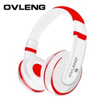 High Quality OVLENG A1 Universal Headset Headphones For Andr...
