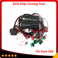 2015 New arrival FGTech Galletto 2 Master EOBD2 V54 Best pri...