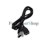 3. 3ft 100cm USB Power Charger Charging Charge Cable Cord for...