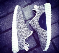 Yeezy 350 boost Running shoes High quality Classic Yeezys Lo...