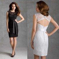 2014 Bridesmaids Ball Gowns Dress Bridesmaid Dresses Formal ...