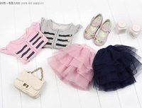 NEW ARRIVAL baby girl kids SPRING FALL 2pc sets outfits coat...