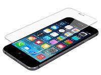iPhone 6 Screen Film
