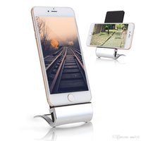 Wireless Charger Cell Phone Holder Power Bank Charging Pad F...