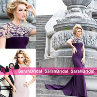 Evening Dresses 2015 Tarik Ediz Vestidos De Fiesta Para For ...