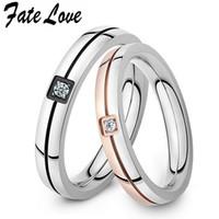 Wholesale Western Wedding Rings - Buy Cheap Western Wedding Rings ...