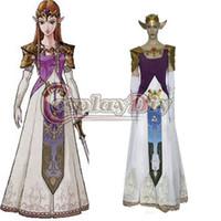trajes cosplay para a venda em dhgate