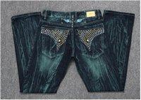 new arrival fashion robin jeans for men true jeans brand des...