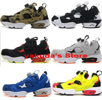 Dropshipping Accepted Fashion outdoor Sneakers Running footw...