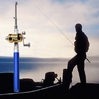 saltwater fishing lights reviews   lights vw scirocco buying, Reel Combo