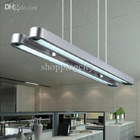 AC110 220- 230VTALO ruler droplight contracted contemporary T...