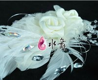Special link of US 68 for Chinasaokwu' s bra, fascinator...