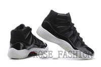 Discount Retro 11s 72- 10 Sports shoes Basketball shoes Men&W...
