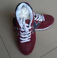 high quality Fashion Women men Sports Shoes Outdoor Jogging ...
