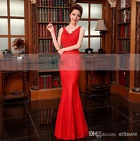Hot Sale! Luxury and Elegant Sexy dress for women Slim Chine...