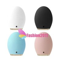 Facial Skin Cleaner Newest arrival Luna FOREO LUNA Ultra Son...