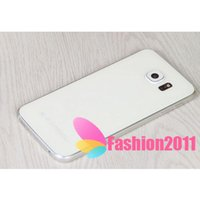5. 1inch 1: 1 S6 Metal Cover Quad Core Android 4. 4 MTK6582 3G ...