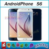 Perfect HDC S6 G9200 MTK6582 Quad Core Phone 1G RAM 32G ROM ...