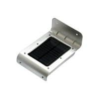 Factory Price Solar Motion Light Sensitive motion sensor Bri...
