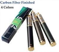 New Vision Spinner 3 vision Carbon spinner III Carbon Fiber ...