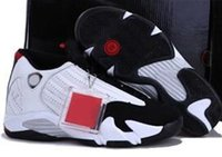 Dropshipping Accepted Hot Sale Free Shipping Retro XIV 14 Me...