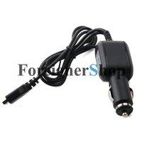 400 PCS DC Car Charger Adapter For HP Slate2 Slate 500 19V 1...