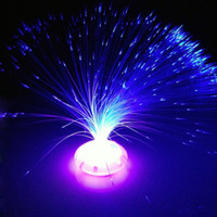 Christmas Decoration Led Fiber Optic Lantern Christmas Tree ...