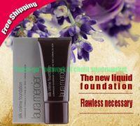 Factory Price New 3 Shades Cosmetics Laura Mercier Silk Crem...