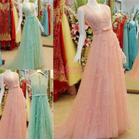 2015 Elie Saab Prom Evening Dresses For Arabic Saudi Arabia ...