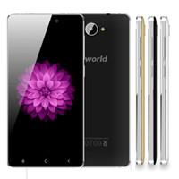 Vkworld VK700X Mobile Phone 5. 0 inch MTK6580A Quad Core 1G R...