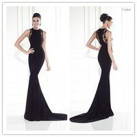 2015 tarik ediz Evening Dresses New Arrival Formal Dresses M...