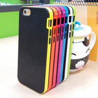 New ! Luxury Silicone Dot Phone Case for iphone 6 4. 7 inch F...