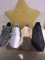 Yeezys Boost 350 Kanye West Sneakers Yeezy Boots Yeezy Boost...
