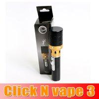 Crystal Diamond Sneak a Vape Vaporizer Incense Burner Click ...