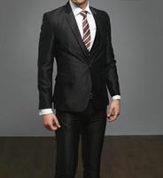 Suits Back Side UK | Free UK Delivery on Suits Back Side | DHgate ...