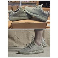 Outdoor moonrock yeezy boost 350 Running Shoe, MOONROCK Wome...