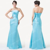 Grace Karin STOCK Evening Formal Party Ball Gown Prom Bridal...