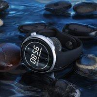 Bluetooth smart watch C5 MTK2502C Waterproof WristWatch spor...