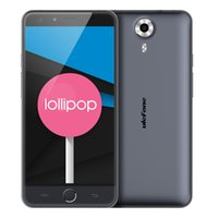Ulefone Be Touch 4G LTE Android 5. 0 64- Bit Octa Core Smart P...