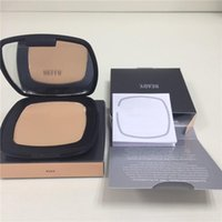 Mineral Powder 6color Makeup Minerals READY Foundation SPF20...