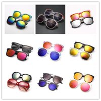 high quality cycling sunglasses for Men and women designer s...