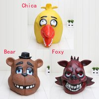 Five Nights At Freddy' s FNAF Deluxe Quality Adult Novel...