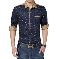 Wholesale Mens Designer Button Down Shirts - Buy Cheap Mens ...